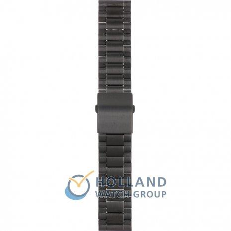 Diesel horlogebandje