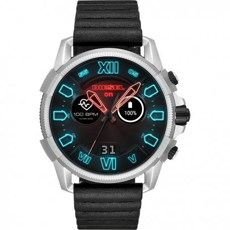 Diesel horloge