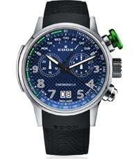 38001-TINV-BUV3 Chronorally 48mm