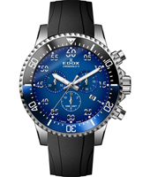 10227-3NBUCA-BUBN Chronorally-S 44mm