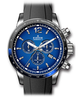 10229-3NBUCA-BUIN Chronorally-S WRC 44mm