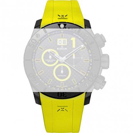 Edox horlogebandje
