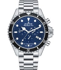 10238-3NM-BUI Skydiver 44mm