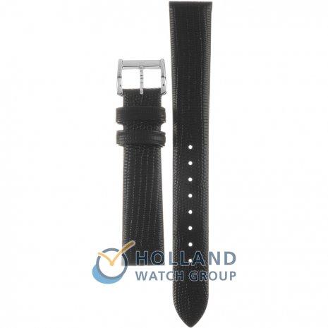 Emporio Armani horlogebandje