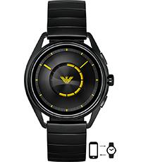 2169d333825 Emporio Armani Horloges kopen • Gratis levering • Horloge.nl
