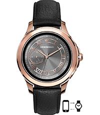 67b38c816bc Emporio Armani Heren Horloges kopen • Gratis levering • Horloge.nl