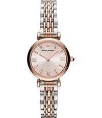 2d43ec33f11 Emporio Armani Dames Horloges kopen • Gratis levering • Horloge.nl