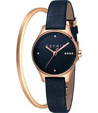 a0866fd4271 Esprit Horloges kopen • Gratis levering • Horloge.nl