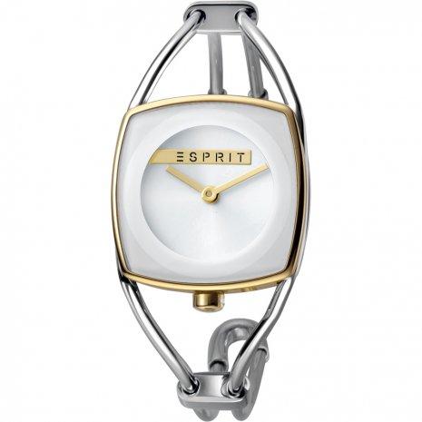 Esprit horloge