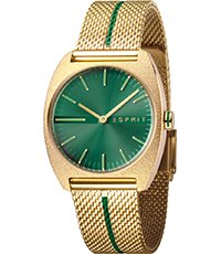 c5ff79d62a49 Casio Retro Digital LA670WEMY-9EF horloge • EAN  4549526187865 ...