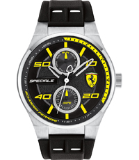 830355 Speciale 44mm