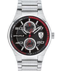 830358 Speciale 44mm
