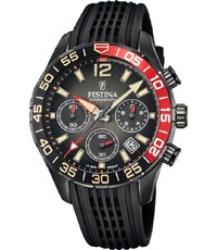 F20518/3 Chrono Sport 43.7mm