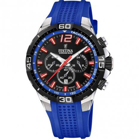 Festina horloge F20523-1