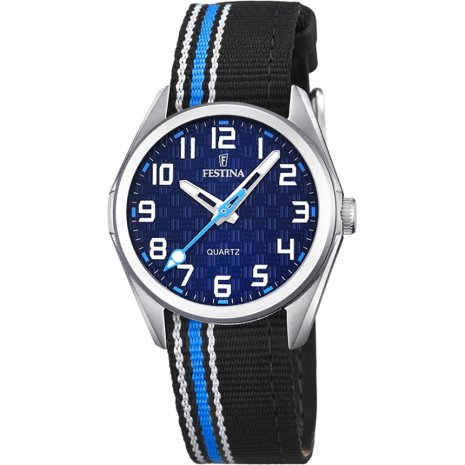 Festina Junior Collection horloge