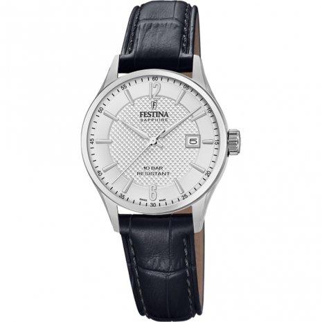 Festina horloge F20009-1