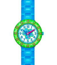 FCSP029 Chewy Blue 34mm