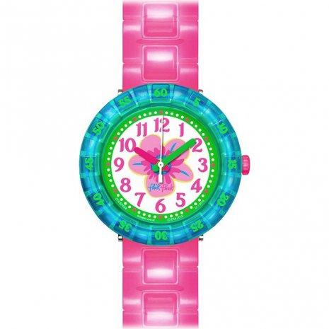 Flik Flak horloge
