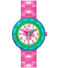 FCSP028 Chewy Pink 34mm