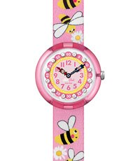FBNP098 Daisy Bee 30mm