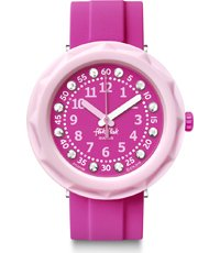 FCSP098 Pink My Mind 34mm
