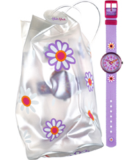 FTN015PACK Purple Angel 30mm