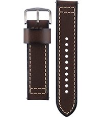 ACH3084 CH3084 The Major Chrono Timer 22mm