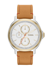 ES3523 Chelsey 39mm