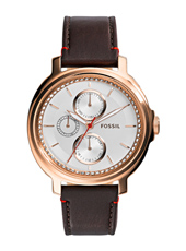 ES3594 Chelsey 39mm