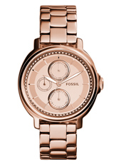 ES3720 Chelsey 39mm