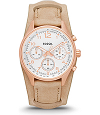 Fossil CH2884