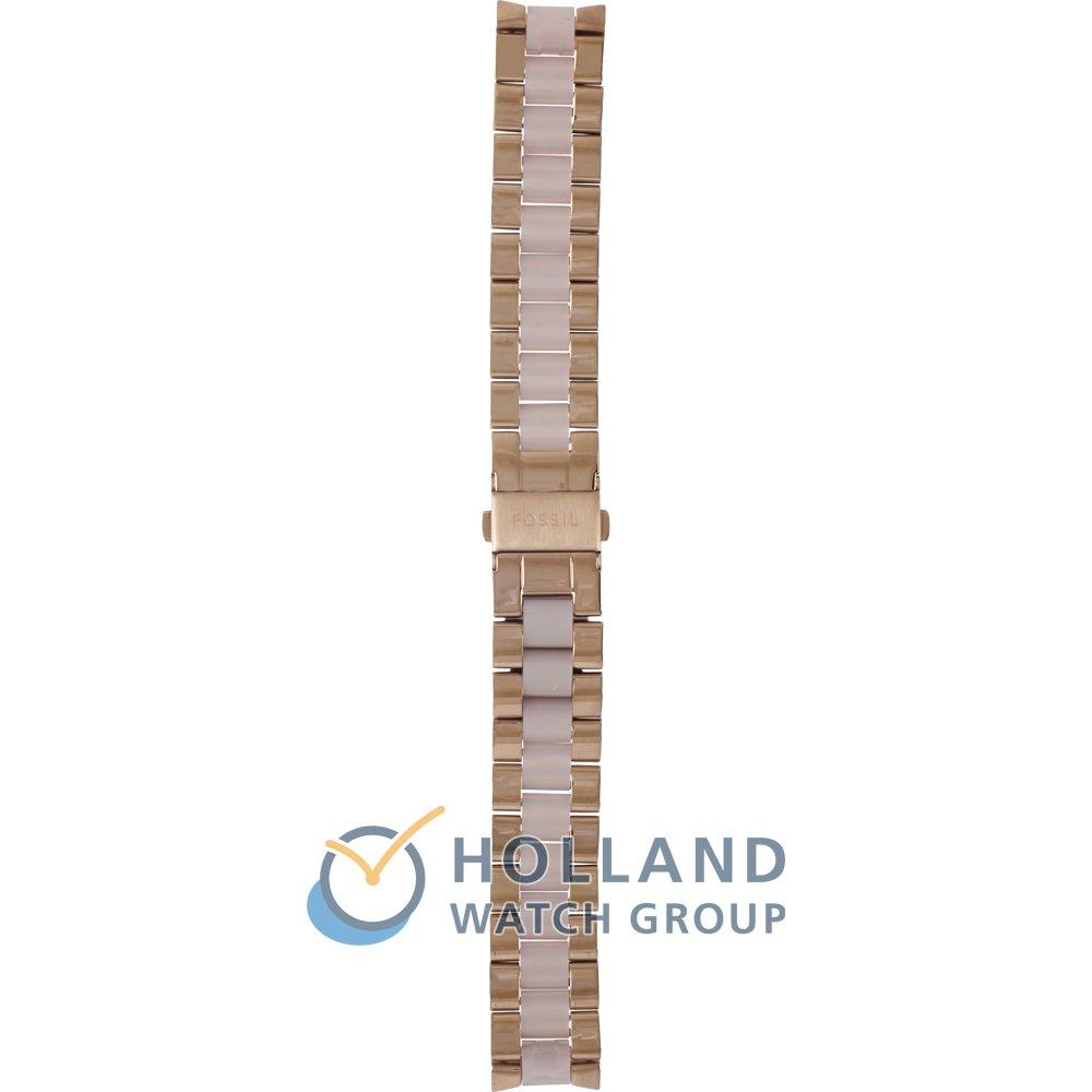 51ce410ec Fossil AFTW6010 Q Venture • Officieel merkdealer • Horloge.nl