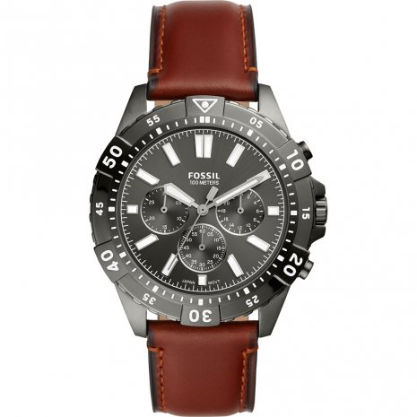 Fossil horloge FS5770