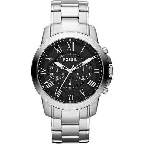 Fossil horloge
