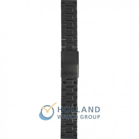 Fossil horlogebandje
