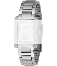 AAM4150 Lady Silver Dial