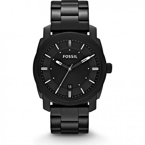 Fossil Machine horloge
