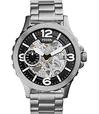 Fossil ME3129