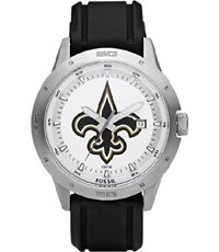 Fossil NFL1232
