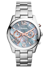ES3880 Perfect Boyfriend 39mm