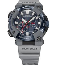 GWF-A1000RN-8AER Frogman - Royal Navy Collaboration 53.3mm