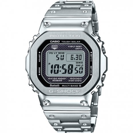 G-Shock The Origin - 35th Anniversary Bluetooth horloge
