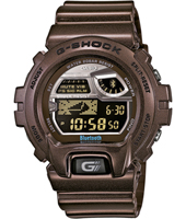 G-Shock GB-6900AA-5