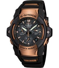 G-Shock GS-1100BR-1A