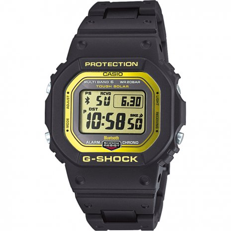G-Shock Origin - Bluetooth horloge