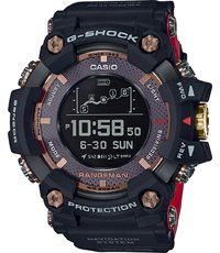 GPR-B1000TF-1 Rangeman 35th Anniversary 50.8mm