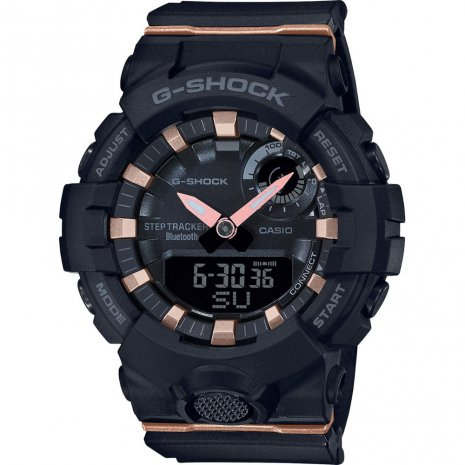 G-Shock horloge GMA-B800-1AER