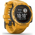 Stoer solar GPS outdoor smartwatch Lente/Zomer collectie Garmin