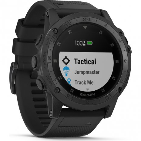 Tactisch buitensport GPS smartwatch Lente/Zomer collectie Garmin