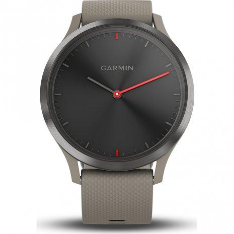 Garmin horloge